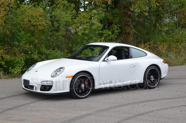 2011 porsche 911 gts coupe 6 speed at switchcars inc sold. Black Bedroom Furniture Sets. Home Design Ideas